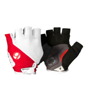690ac0db9e7 Bontrager Solstice Women's Cycling Gloves - Safe My Mate